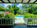 terasse - Bed and breakfast  for sale Junquillal HG Real Estate Costa Rica Exclusive listing (6).JPEG