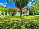 1 Bed and breakfast  for sale Junquillal HG Real Estate Costa Rica Exclusive listing (50).JPEG