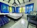 Tower Room - Bed and breakfast  for sale Junquillal HG Real Estate Costa Rica Exclusive listing (46).JPEG