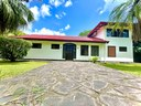 2 Bed and breakfast  for sale Junquillal HG Real Estate Costa Rica Exclusive listing (52).JPEG