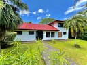 3 Main house - Bed and breakfast  for sale Junquillal HG Real Estate Costa Rica Exclusive listing (4).JPEG