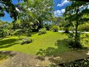 Bed and breakfast  for sale Junquillal HG Real Estate Costa Rica Exclusive listing (12).JPEG