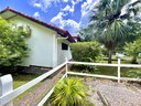 Bed and breakfast  for sale Junquillal HG Real Estate Costa Rica Exclusive listing (48).JPEG