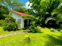 Guest houses -Bed and breakfast  for sale Junquillal HG Real Estate Costa Rica Exclusive listing (10).JPEG