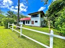 Main house - Bed and breakfast  for sale Junquillal HG Real Estate Costa Rica Exclusive listing (2).JPEG