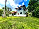 0 Bed and breakfast  for sale Junquillal HG Real Estate Costa Rica Exclusive listing (54).JPEG