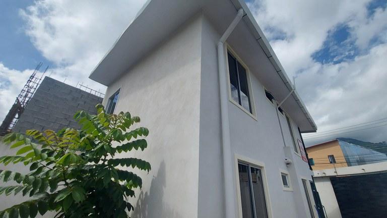 Apartment For Sale in Alajuelita