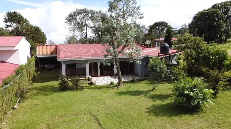 House For Sale in Coronado