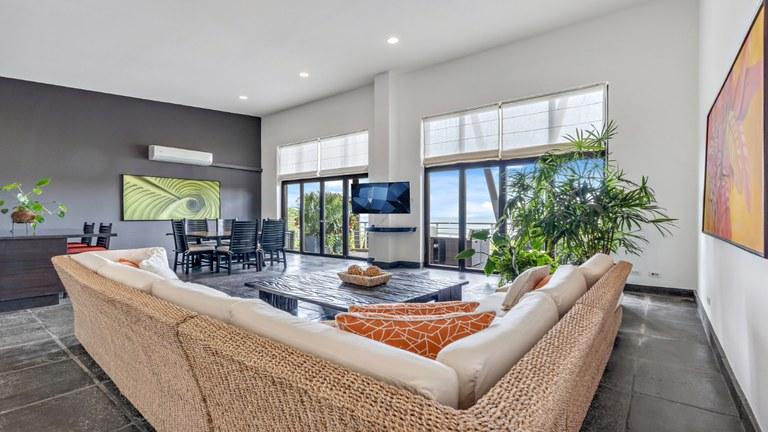 Panoramic Condos: Vive en el mejor proyecto familiar, donde el confort se une con el buen gusto