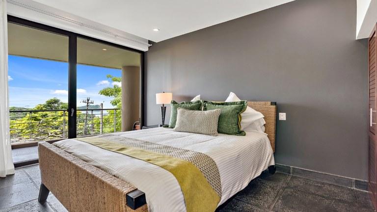 Treetop Ocean & Jungle View Condos: Vive en el mejor proyecto familiar, donde el confort se une con el buen gusto