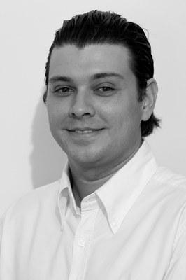 Federico Jose Fernandez Obando