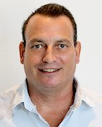 Kevin Garnica