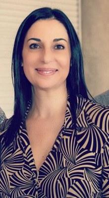 Mariana Simeone