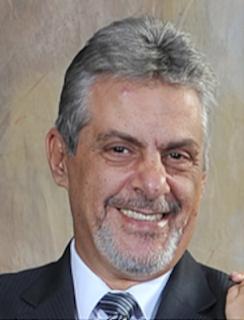 Miguel Fiatt